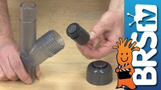 Check Valves: Various Types & How To Install | How To Tuesday