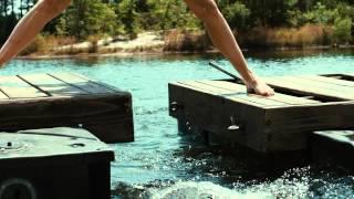 Nonton Piranha 3DD - Clip 1 Film Subtitle Indonesia Streaming Movie Download