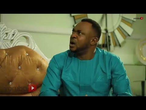 Toyawo Yoruba Movie 2019 Now Showing On Yorubaplus