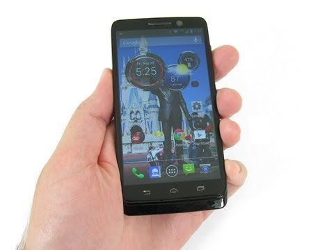 Motorola DROID Mini Price Philippines