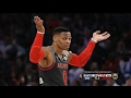 NBA 2017 NBA All Star East Vs West Full Game Highlights