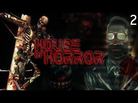 mods - House of Horrors by Devilswish182 http://www.nexusmods.com/newvegas/mods/57172/? SG 550 by DJ308 http://www.nexusmods.com/newvegas/mods/57238/? PKM by Millenia - Sarvs - SAM61 ...