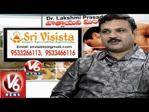 Sex Education  Q  A on Sperm Cells    Dr Laxmi Prasad  Vatsayana Mantra