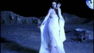 <b>Sarah Brightman</b>  Whiter Shade Of Pale Official Video