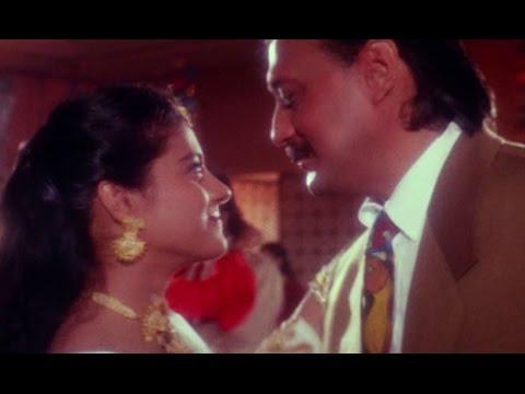 Jab Tum Mere (Video Song) - Hote Hote Pyaar Ho Gaya