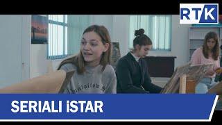 Seriali - iStar - episodi 6 17.03.2019