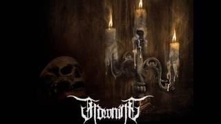 Download Lagu Frowning - Extinct (full album) 2017 Mp3