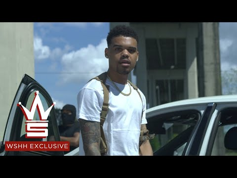 "NBA OG3Three - ""Walk Down"" (Official Music Video - WSHH Exclusive)"