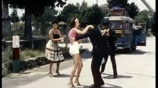 Vivi Bach - Bitte, Bitte Nimm Mich Mit 1962