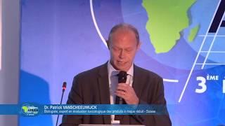 Africa2025-Dr. Patrick Vanscheeuwijck-04oct.2017