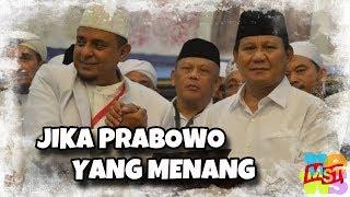 Video Ini Resiko Jika Prabowo Menang Yang Jarang Dipikirkan orang MP3, 3GP, MP4, WEBM, AVI, FLV Desember 2018