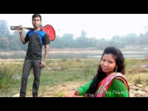Video New Jarpa opera song-2016 download in MP3, 3GP, MP4, WEBM, AVI, FLV January 2017