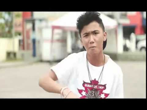 Siantar City Swagga Official Clip ( SRF )
