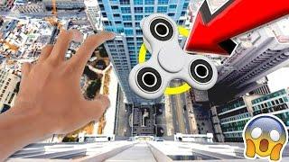 Video LES MEILLEUR FIGURES DE HAND SPINNER AU MONDE [INCROYABLE] MP3, 3GP, MP4, WEBM, AVI, FLV Juni 2017