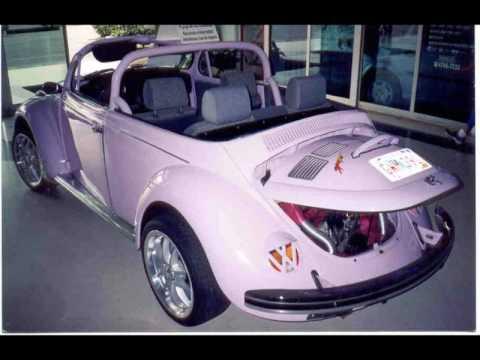 Auto Magrão Car