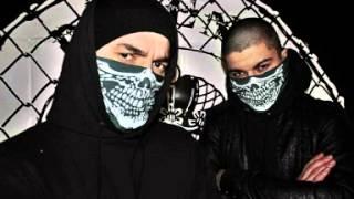 Nonton Czar Feat Postl                    Prod  K R A   Phantom 2013  Film Subtitle Indonesia Streaming Movie Download