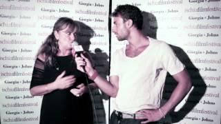 Cineturismo: intervista ad Anna Olivucci