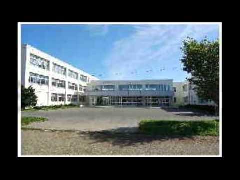 釧路市立青葉小学校校歌