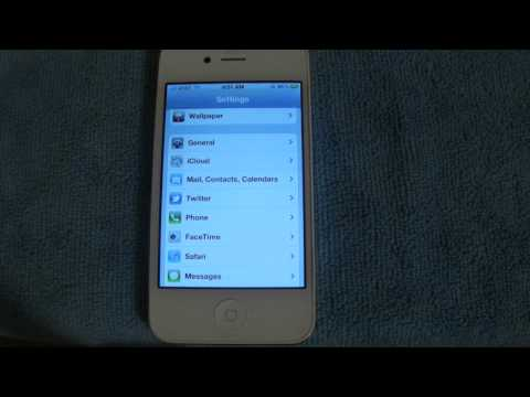 ios 5 - Also SIGN UP on http://vid.io/xdP for my daily tech bargains! http://www.lockergnome.com/news/2011/10/12/ios-5-is-finally-here/ - Today is the day when iOS 5...