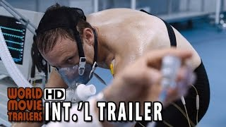 Nonton THE PROGRAM Official International Trailer (2015) - Lance Armstrong Movie HD Film Subtitle Indonesia Streaming Movie Download