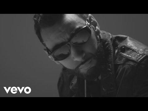 La Fouine - Essaie encore (видео)