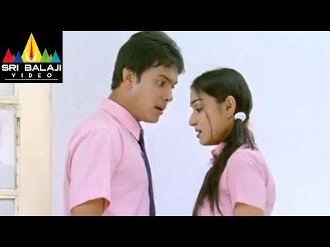 Keratam Telugu Full Movie || Part 3/12 || Rakul Preet Singh, Siddharth Raj Kumar