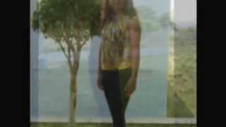 video y letra de Besos brujos (audio) por La Arrolladora Banda El Limon