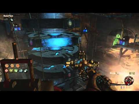 Origins [Livestream] | El reto definitivo: ¡Road to EE en Solo!