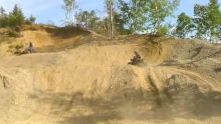 7. yamaha raptor 90 vs 250