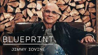 Video Jimmy Iovine Talks Founding Interscope Records, Apple Music & Selling Beats By Dre | Blueprint MP3, 3GP, MP4, WEBM, AVI, FLV Juli 2018