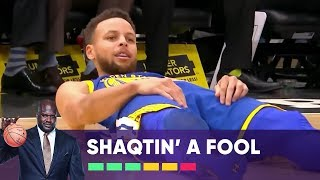 Nonton Plays 5   1 And The 2017   2018 Shaqtin  Mvp   Shaqtin  A Fool Season Finale Film Subtitle Indonesia Streaming Movie Download