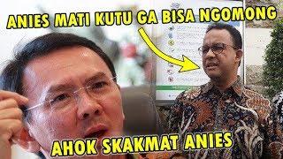 Video Warga Jakarta Muak dengan Anies! BTP Skak Mat Anies dengan Telak MP3, 3GP, MP4, WEBM, AVI, FLV Juli 2019