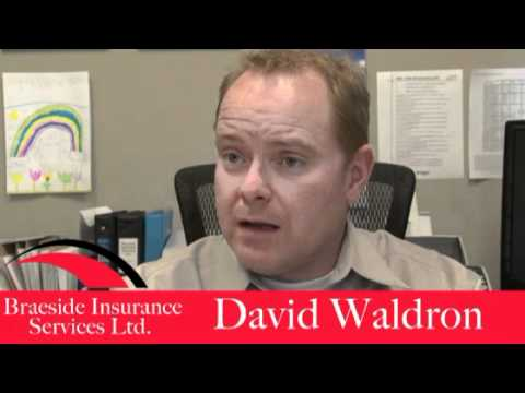 Braeside Insurance & Mortgage – Time to raise personal liability limit to $2 million?