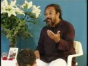 Mooji – Enlightenment is for the Mind