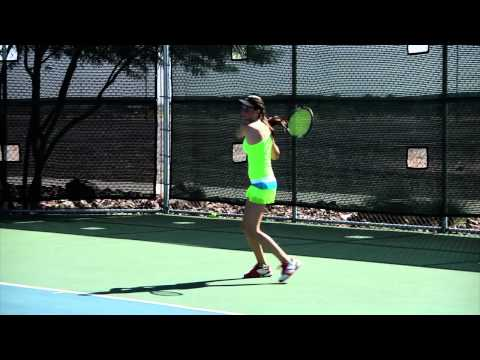 2011 USTA Jr. Team Tennis 14 & Under National Championships – Day 1