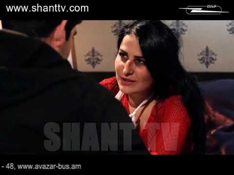 Qaxaqum 3 Episode 103