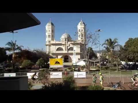 Canastra Ride- São João Batista do Glória- Serra da Canastra com Rotas do Mundo 1