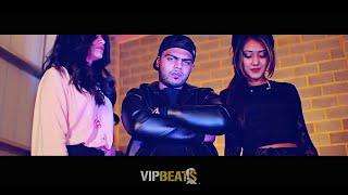 DJ Hiren ft Fusion | Myze & Raxstar -  Khiladiyon Ka Khiladi **Official Video**