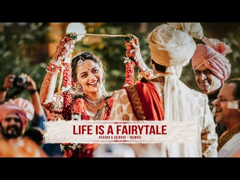 vaibhav - Sometimes, fairytales are more than true. Sometimes, a whole cortège of events - inundated with magical incidents and unforeseen meetings comes your way. You...