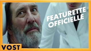 Hitman : Agent 47 - Featurette Dr Litvenko [Officielle] VOST HD, phim chieu rap 2015, phim rap hay 2015, phim rap hot nhat 2015