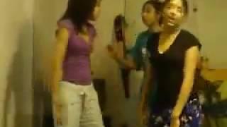 Video bds girls hostel.flv MP3, 3GP, MP4, WEBM, AVI, FLV Desember 2017