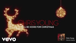 Chris Young - I