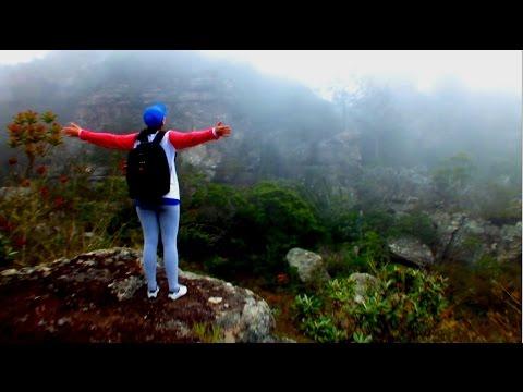 Morro do Chapéu - Trailer Oficial [HD]