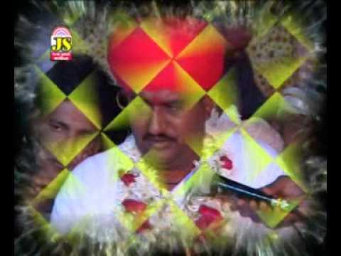 Video Famous Gujarati Song | Gogabapni Jaatar Kahva | 2016 download in MP3, 3GP, MP4, WEBM, AVI, FLV January 2017