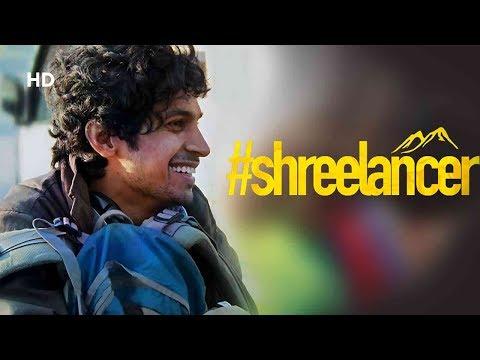 Shreelancer (2017) | Arjun Radhakrishnan | Karanveer | Monica Mahendru | Latest Bollywood Movies