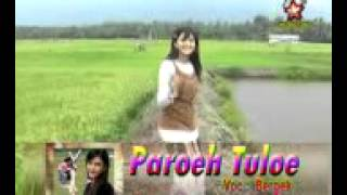 Paroeh Tulo