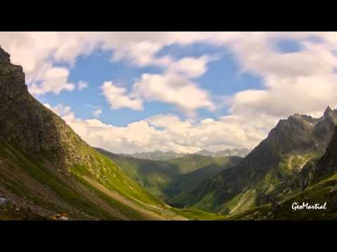Georgian Folk Music 2013 Hd