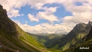 Folklore de Georgia