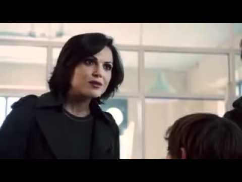 Once Upon a Time 1.03 Clip 1