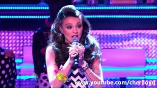 Cher Lloyd - Want U Back (On America's Got Talent) (Live) lyrics (Bulgarian translation). | [Verse 1]